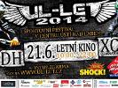 UL-LET 2014 za deset dnů: není důležité zrakvit se, ale zúčastnit se…