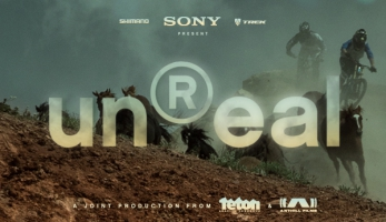 Trailer: unReal od Anthill Films
