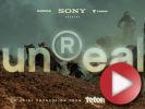 Trailer: unReal od Anthill Films