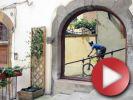 Video: Urban Enduro - Aurélien Fontenoy