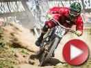 Navnad�n�: iXS Downhill Cup a 4X Pro Tour Val di Sole