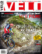 Časopis Velo 4/2014 v prodeji