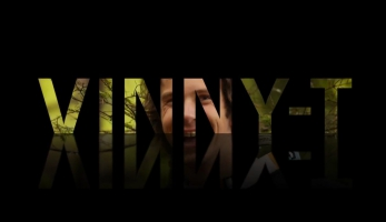 Video: The Rise of Vinny T