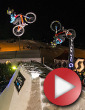 Video: WhiteStyle 2014
