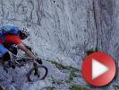 Video: Wilder Kaiser extreme