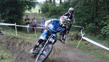 Report: X-Ride Challenge 2014