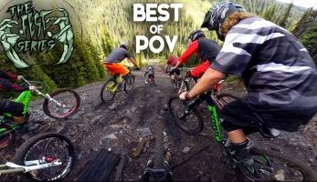 Video: FEST series - Best of POV 2014