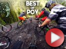 Video: FEST series - Best of POV 2014