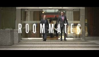 Video: Roommates