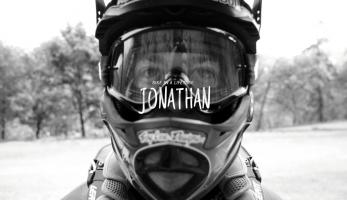 Video: Jonathan - bajk na celý život