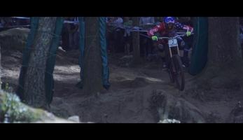 Video: Lourdy - zázraky se nedějí
