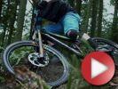 Video: Bryn Atkinson - Washington edit