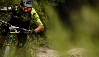 Video: highlights Trans Savoie a Trans-Provence