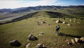 Video: Empire - Mongolsko