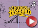 Video: The Dudes of Hazzard - The Dudeumentary 2015