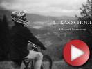 Video: Lukas Schodl na Semmeringu