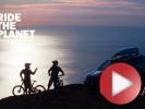 Video: RideThePlanet - Krym