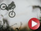 Video: Brandon Semenuk a jeho stylové tři minuty