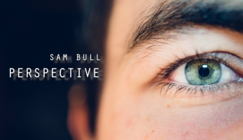 Video: Sam Bull - Perspective