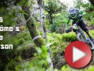 Video: rok 2015 v podání Jeromé Clementze