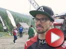 Video: SCOTT ENDURO X RACE Bachledová