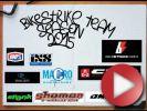 Video: team bikestrike.com 2015