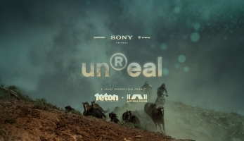Video: The Making of unReal Ep. 1