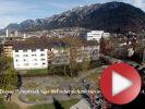 Video: Velosolutions Pump Track Chur