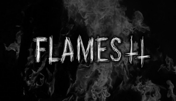 Video: Flames 2