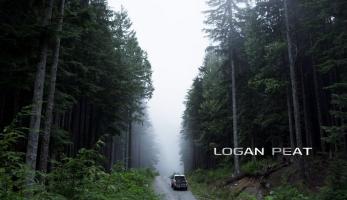 Video: Logan Peat pro Chromag