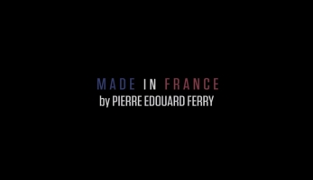 Video: Made in France - frýrajt po francouzsku