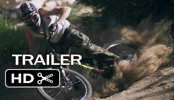 Video: The sickest edit ever (official movie trailer)
