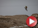 Video: Alexandre Fayolle posílí Polygon UR team