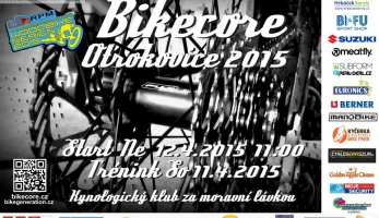 Video: pozvánka Bikecore Otrokovice 2015