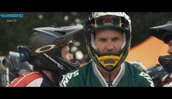 Video: Greg Minnaar - Putting It Together