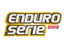 TZ: Enduro serie 2015 startuje již tento víkend!