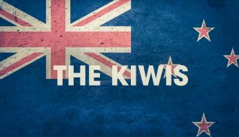 Video: The Kiwis - MacDonald a Brannigan v akci