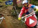 Video: Inside Specialized Racing - Season Recap
