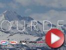 Týmová videa: Lourdes