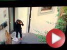 Video: City Downhill World Tour 2015 Bratislava