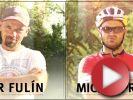 Video: Petr Fulín vs. Michal Prokop - Plasy u Plzně