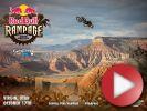 Desátý ročník Red Bull Rampage zná své datum
