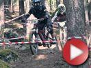 Video: SCOTT enduroXrace 2015 - promo
