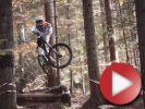 Video: trail Sweet One v Antidote bikeparku