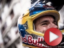 Video: City Downhill Bilbao 2015