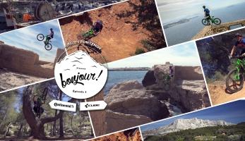 Video: Bonjour! Provence