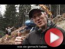 Video: jak se staví dráha pro svěťák v Lenzerheide