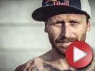 Video: Trailer Canadream - Márošák s Oranem v Kanadě