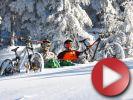 Videopozv�nka: Chinese downhill - 21.2. ve �pindlu