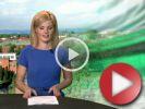 Video: Východočeské zprávy a Chinese downhill